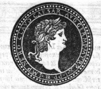 Néron Fulvio