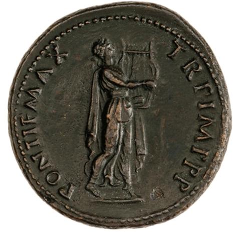 Ric Nero 81 Pédago 1