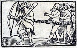 Hercule Gaulois 1531